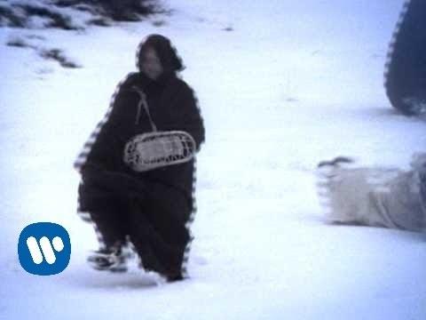 Download Amistades Peligrosas - Nada Que Perder