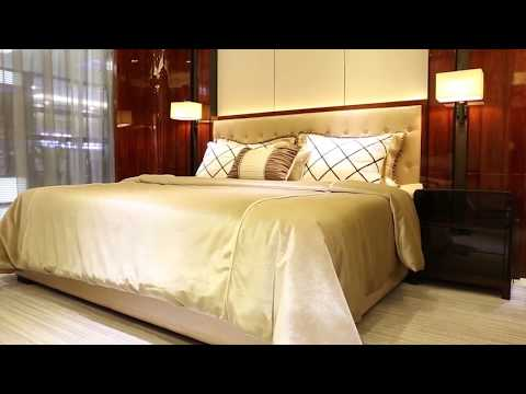 Best Luxury Furniture for 5 Star Hotel - China Henar ...