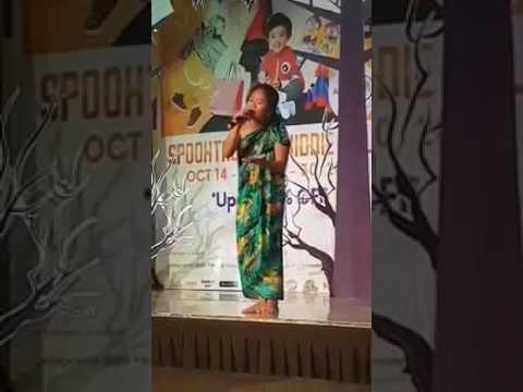 Ayala Mall OLongapo City
