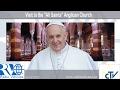 26.02.2017 Visita à Igreja Anglicana de Todos os Santos em Roma