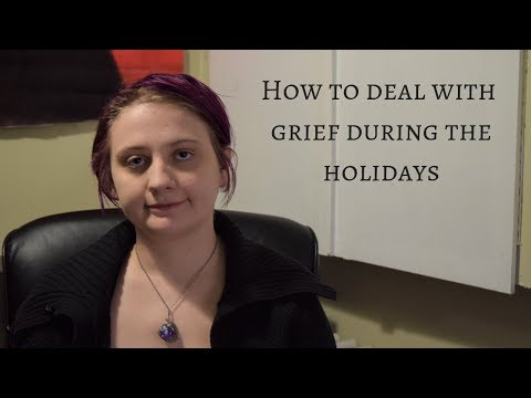 how-to-deal-with-grief-during-the-holidays