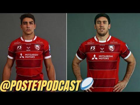 POSTE-1-PODCAST - 07/09/21 - Los Pumas y la Premiership