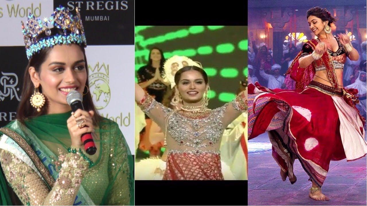 Deepika Padukone Miss World Photos - Deepika Padukone Age