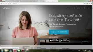Слив курса: «СберБум: 15000 рублей в день» (урок 6 Скачивание архива)
