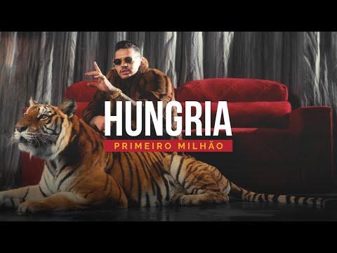 hungria-hip-hop---primeiro-milhão-(official-music-video)
