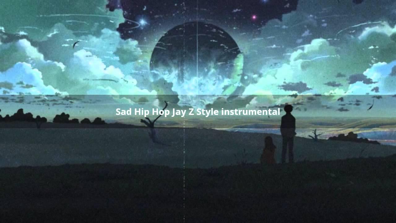 Jay z instrumentals sad hip hop jay z style instrumental youtube jay z instrumentals sad hip hop jay z style instrumental malvernweather Choice Image