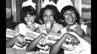 The Supremes A Breath Taking Guy