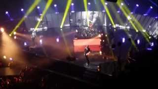 MUSE ARENA Montpellier 1 Thumbnail