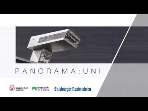 Panorama:Uni | Nanopartikel | FS1