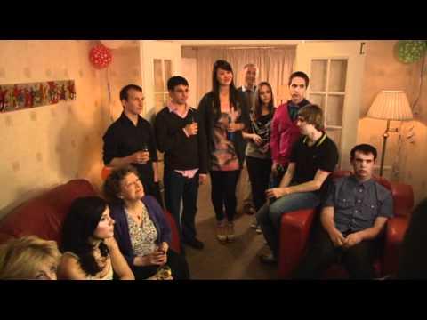 The Inbetweeners - Series 3  Deleted Scenes