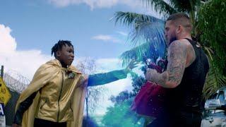 YNW BSlime - OTW (Official Video)