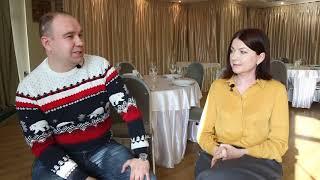 ДеловойЯрославль интересное интервью