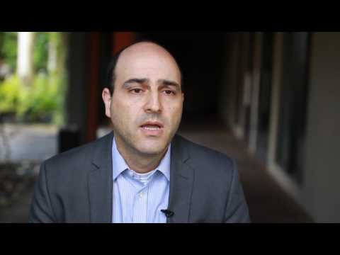 Eyeview's Cohen Helps Facebook Offer Sales-Boosting Video Ads
