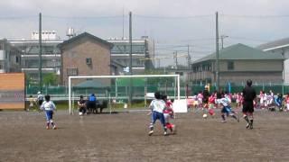 20100508藤枝中央vs青島東4