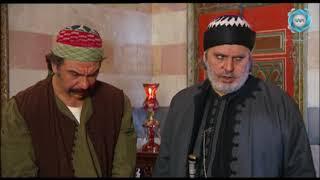 مسلسل اهل الراية الجزء الثاني الحلقة 28 الثامنة والعشرون  | Ahl Al Raya 2 HD
