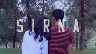 Baba Roy - Sirna (Official Music Video)