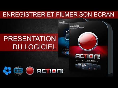 action-!-filmer-son-écran-pc-facilement