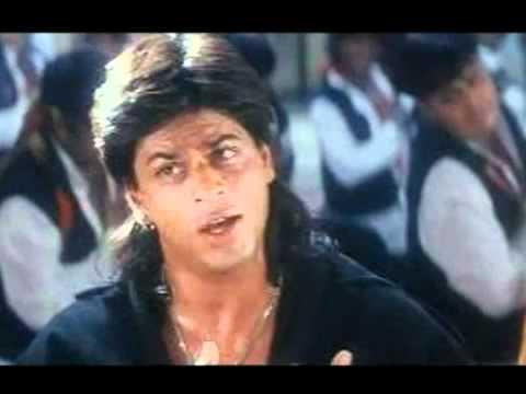 Song lyrics Ghunghte Mein Chanda Hai