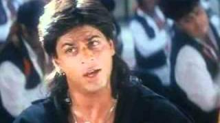 Ghunghte Mein Chanda Hai [Full Song]  - Koyla