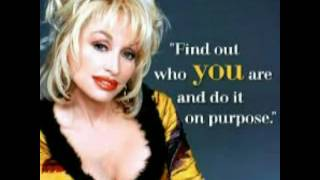 Watch Dolly Parton Two Lovers video