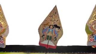 Srepeg Mataraman Rangu rangu Audio