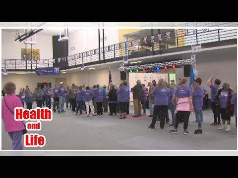 31st annual Relay for Life event in Lawton - KSWO 7News | Breaking News ...