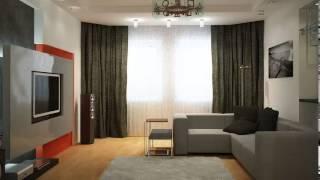 Ремонт квартир в Волоколамске