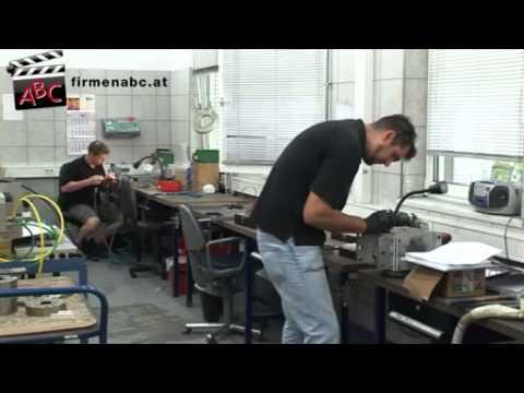 Werkzeugbau und Extrusionstechnik phoenix-extrusion technology gmbh in Kirchdorf, Oberösterreich