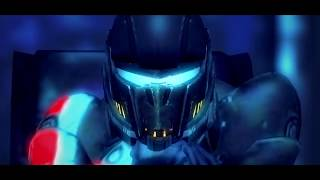 Rise of Hope - Mass Effect RP (Неофициальный трейлер от игроков)