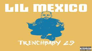 "Lil Mexico - ""Switch It Up"" ( Audio)"