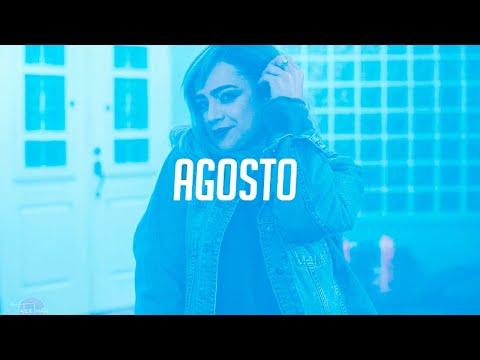 Daniela Araújo - Agosto (Live Som Livre)