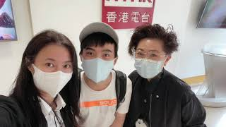 Publication Date: 2021-04-28   Video Title: 2021 -04 - 28 新紫荆廣場