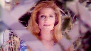 Dalida - J'attendrai (1976)
