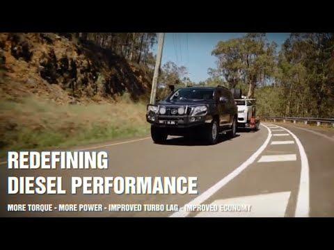 Ultimate Diesel Tuning – Ultimate Diesel Tuning