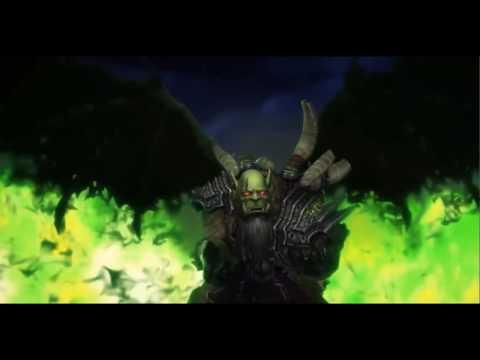 Mad Mythic Furyhold