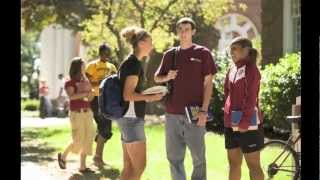 Guildford College and Student Life at U.S. Universities