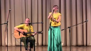 Ольга Швед - Коханий