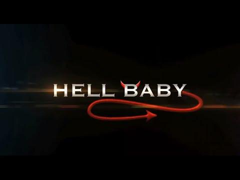 Trailer do filme O Filho do Demônio
