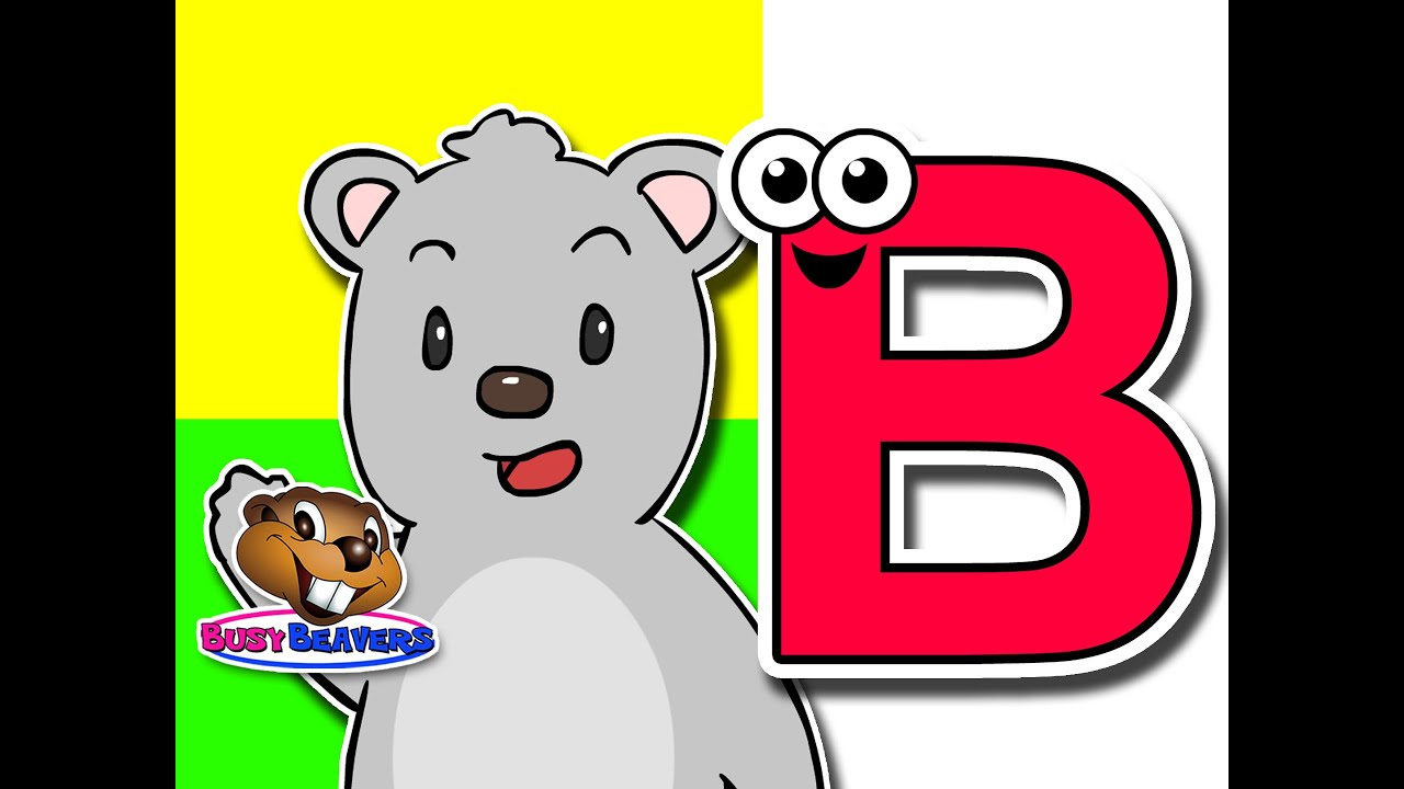 Animal alphabet song children sing the abcs educational nursery animal alphabet song children sing the abcs educational nursery rhyme kids in kindergarten youtube thecheapjerseys Images