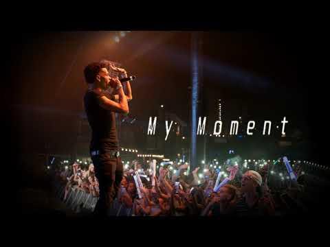 "[FREE] Lil Baby x Gunna Type Beat – ""My Moment"" | Guitar Type Beat"