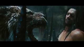 10,000-BC-2008-Official-Trailer- Action-Adventure-Movie-HD