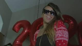 $horty Duwop - 2020 Vision (Remix) feat. Central Coast G.I.A & Lorde Sanctus