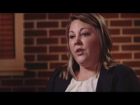 American Job Honor Awards Recognizes DVR Employer