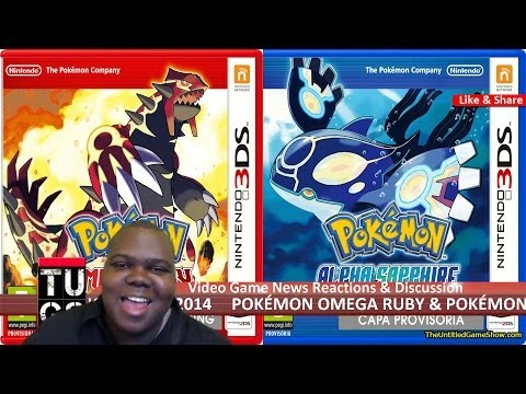 how to get pokemon sapphire on android