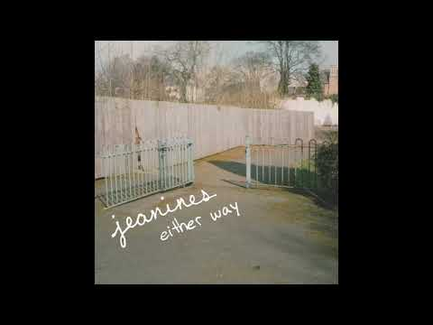 Jeanines - Either Way Mp3