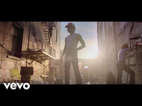 Malay, 6LACK - The Get Down -