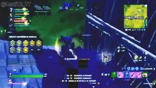 Fortnite edit #1
