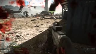 Battlefield 4 online test stream