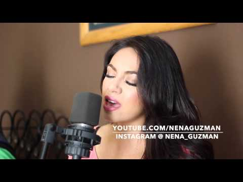 REY DE CORAZONES  | NENA GUZMAN