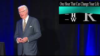 Bob Proctor  - Master Of Money and Success Mindset and Multiple Sources Of Income